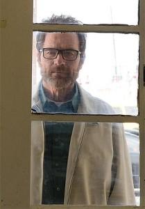 bb-walt-window-353-300x0